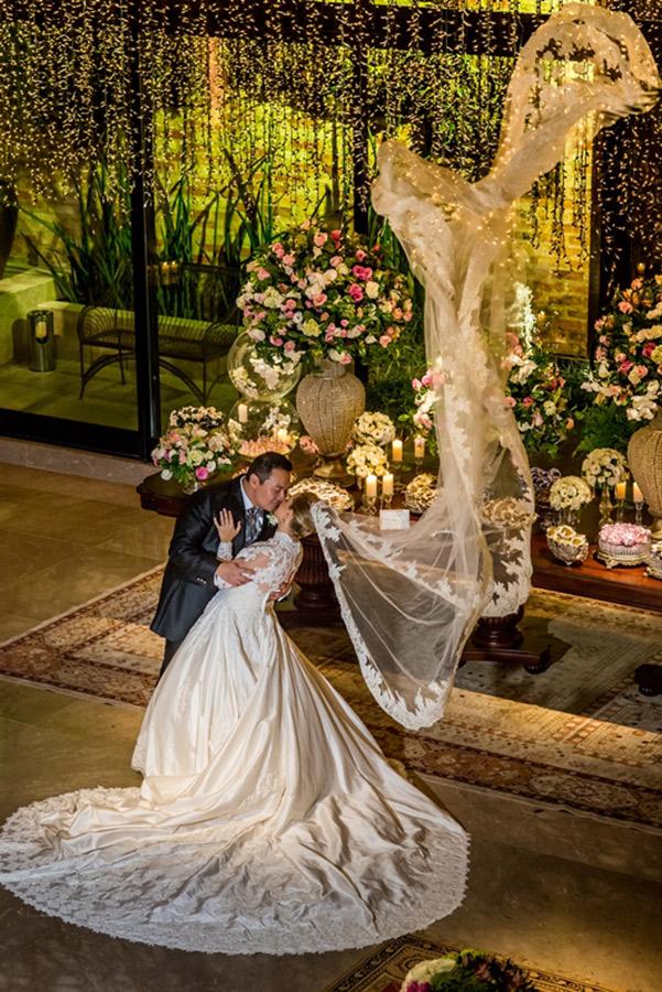 Vanessa-e-Eduardo-20-6-15-Regiani-Celebrar-Assessoria-casamento-0