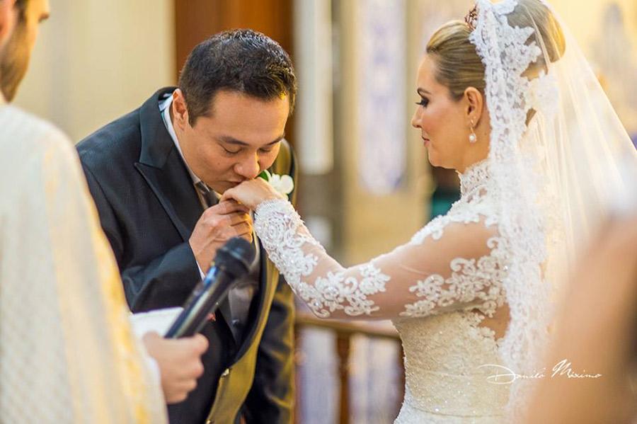 Vanessa-e-Eduardo-20-6-15-Regiani-Celebrar-Assessoria-casamento-1