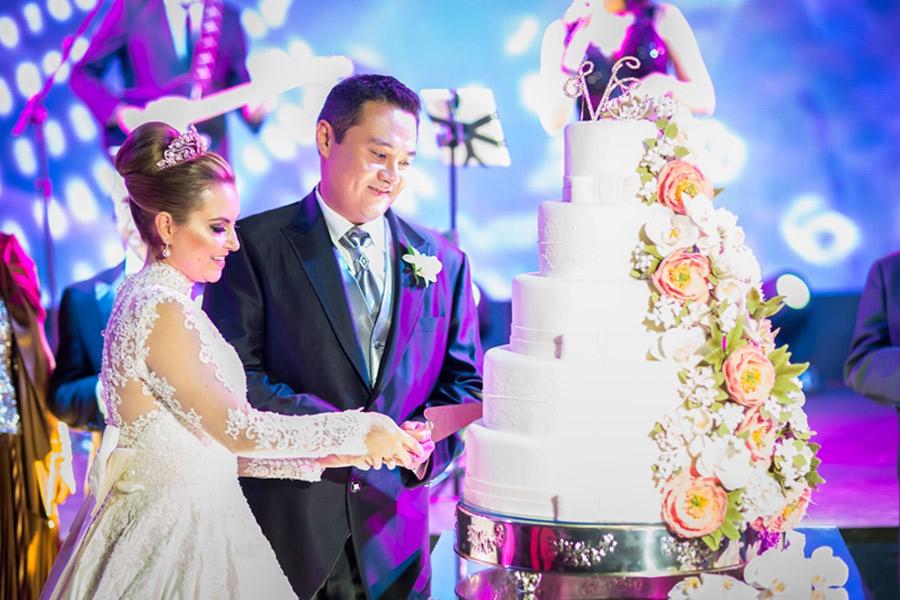 Vanessa-e-Eduardo-20-6-15-Regiani-Celebrar-Assessoria-casamento-8a