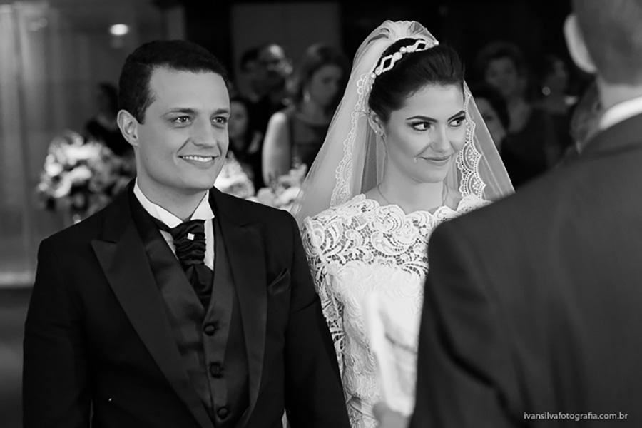 Casamento_Andrezza_Cleuner-14