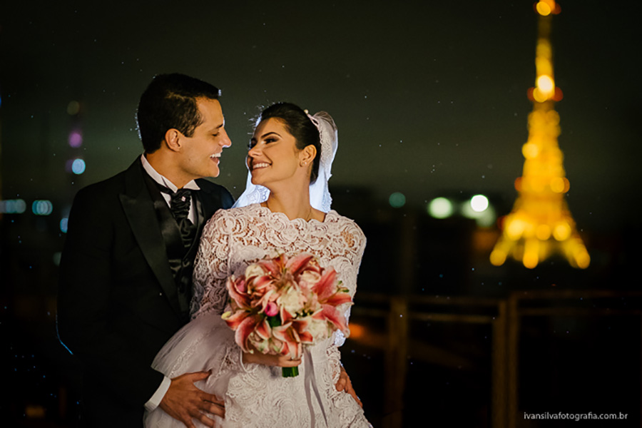 Casamento_Andrezza_Cleuner-20
