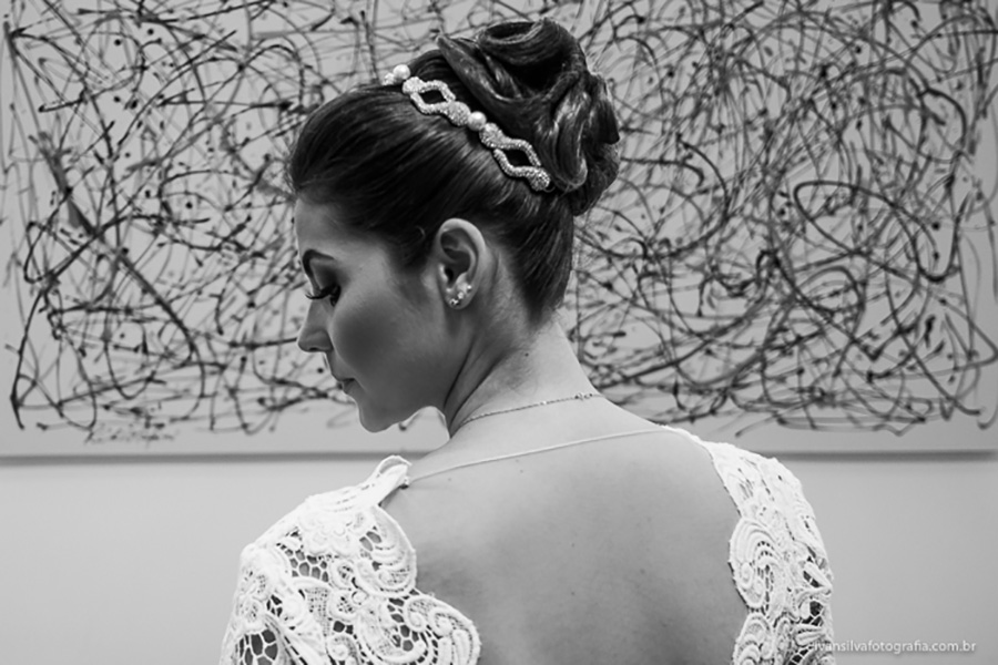 Casamento_Andrezza_Cleuner-3