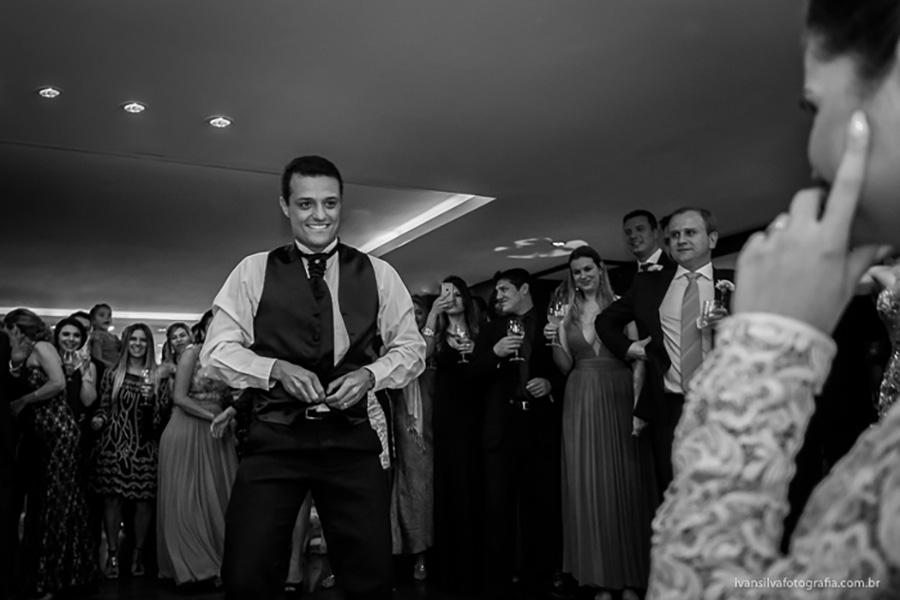 Casamento_Andrezza_Cleuner-31