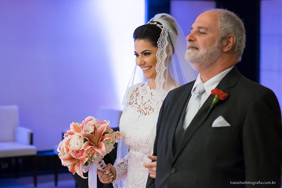 Casamento_Andrezza_Cleuner-8