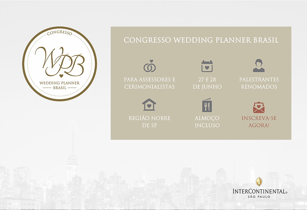 Congresso-para-assessores-cerimonialistas