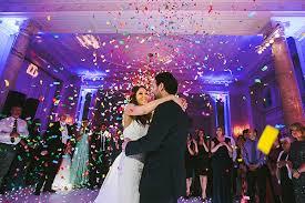 musica-casamento