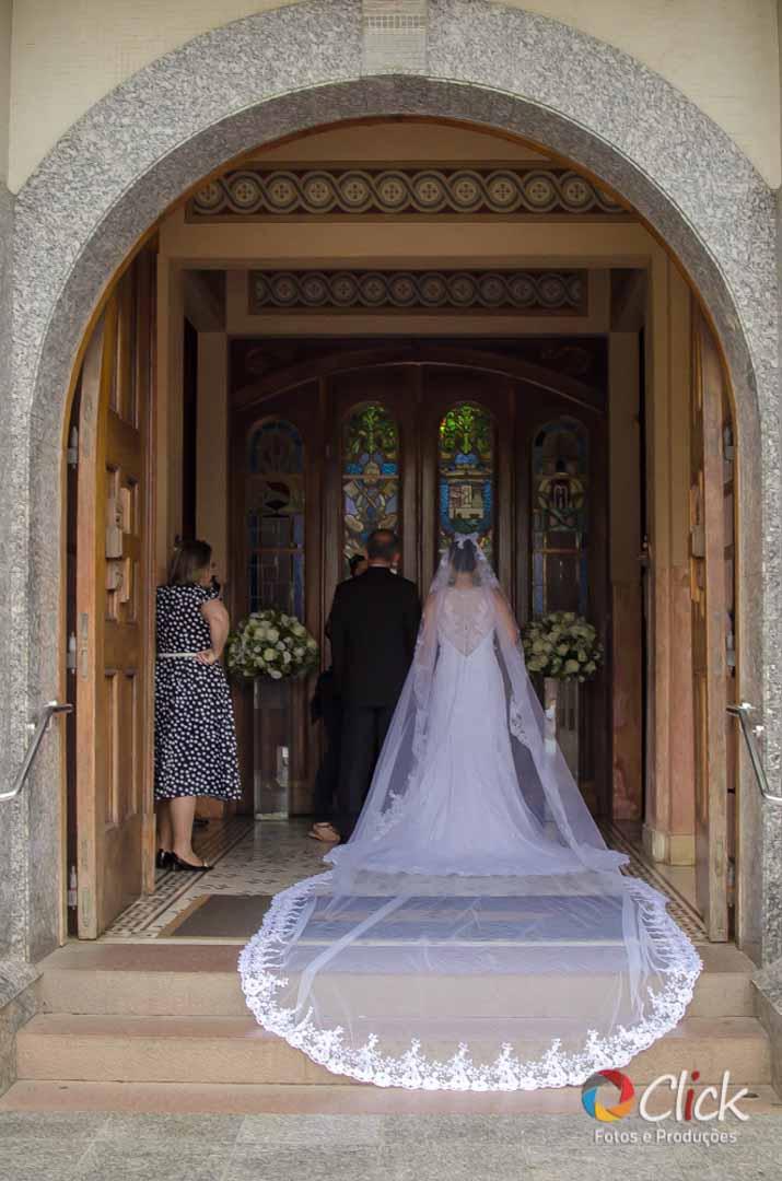casamento real alyne e guilherme