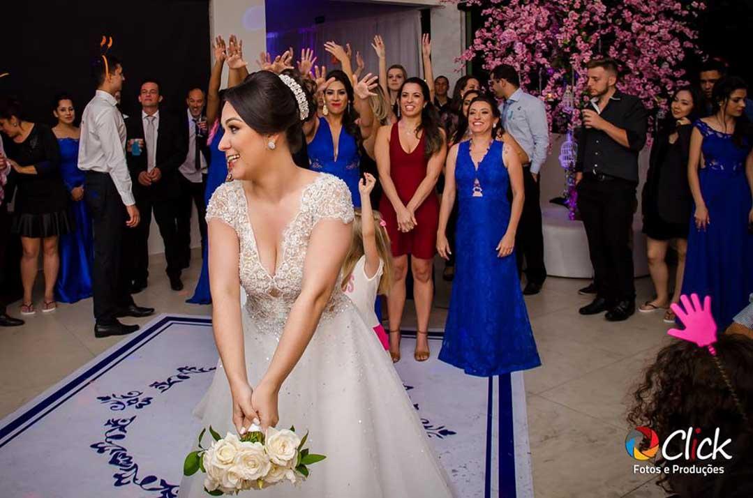 casamento-real-alyne-e-guilherme-10
