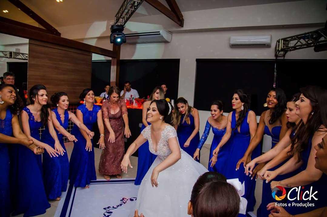 casamento-real-alyne-e-guilherme-11