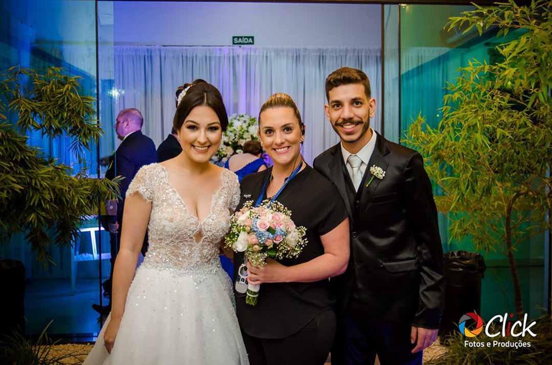 casamento-real-alyne-e-guilherme-13