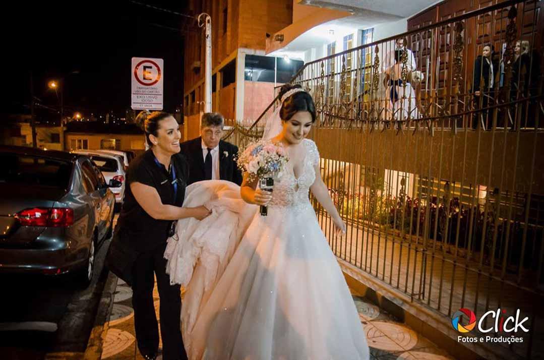casamento-real-alyne-e-guilherme-18