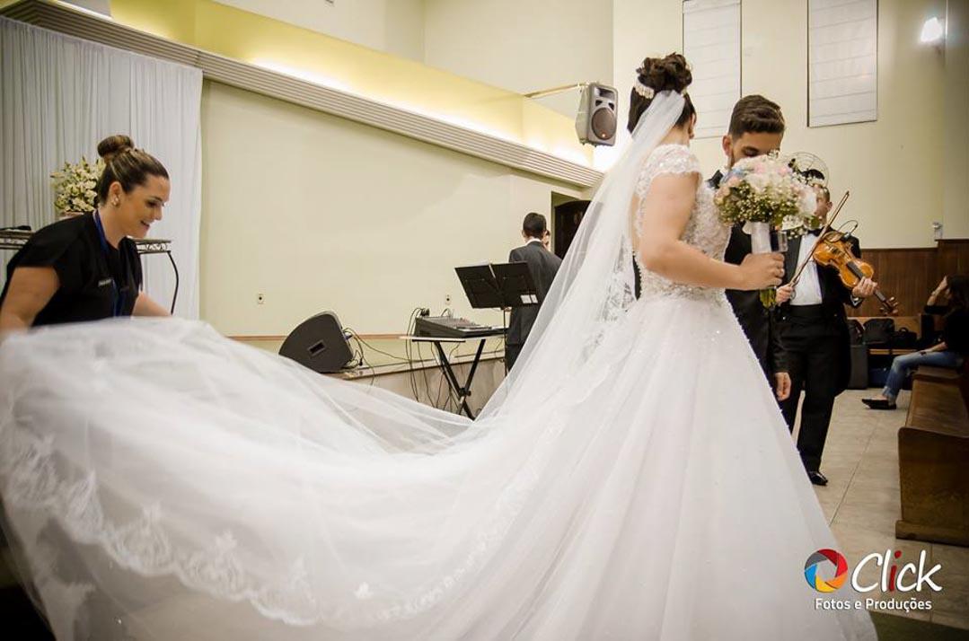 casamento-real-alyne-e-guilherme-5
