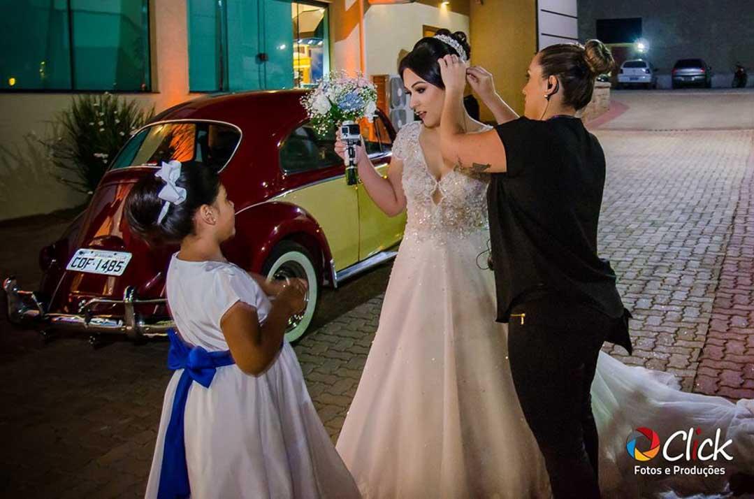 casamento-real-alyne-e-guilherme-9
