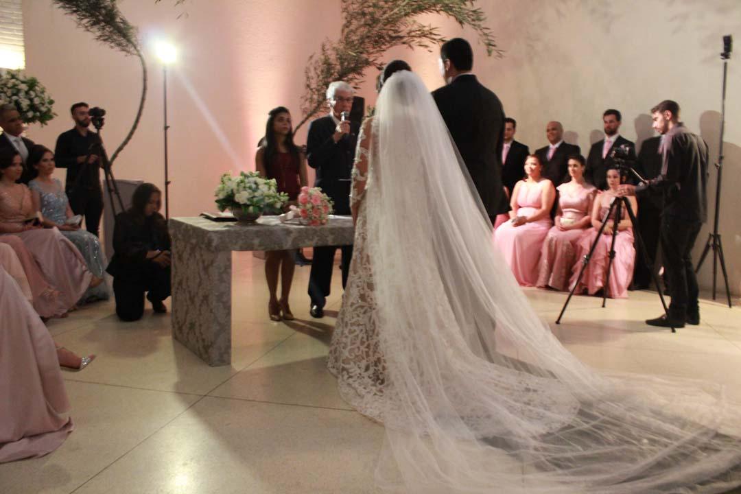 casamento-real-jamily-e-vinicius-1
