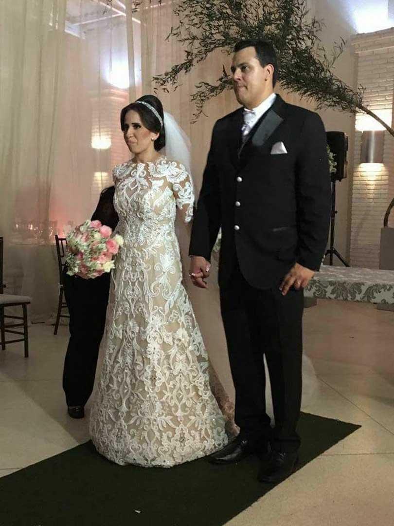 casamento-real-jamily-e-vinicius-12