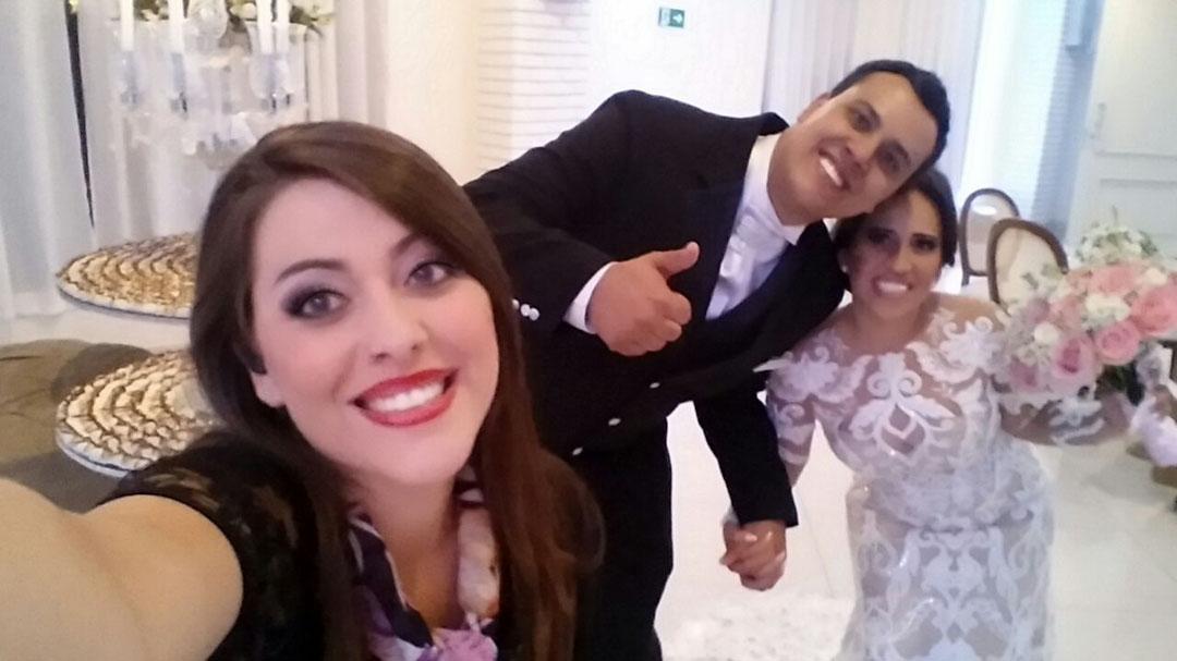 casamento-real-jamily-e-vinicius-13