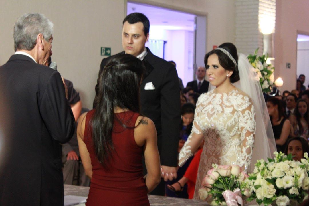 casamento-real-jamily-e-vinicius-3