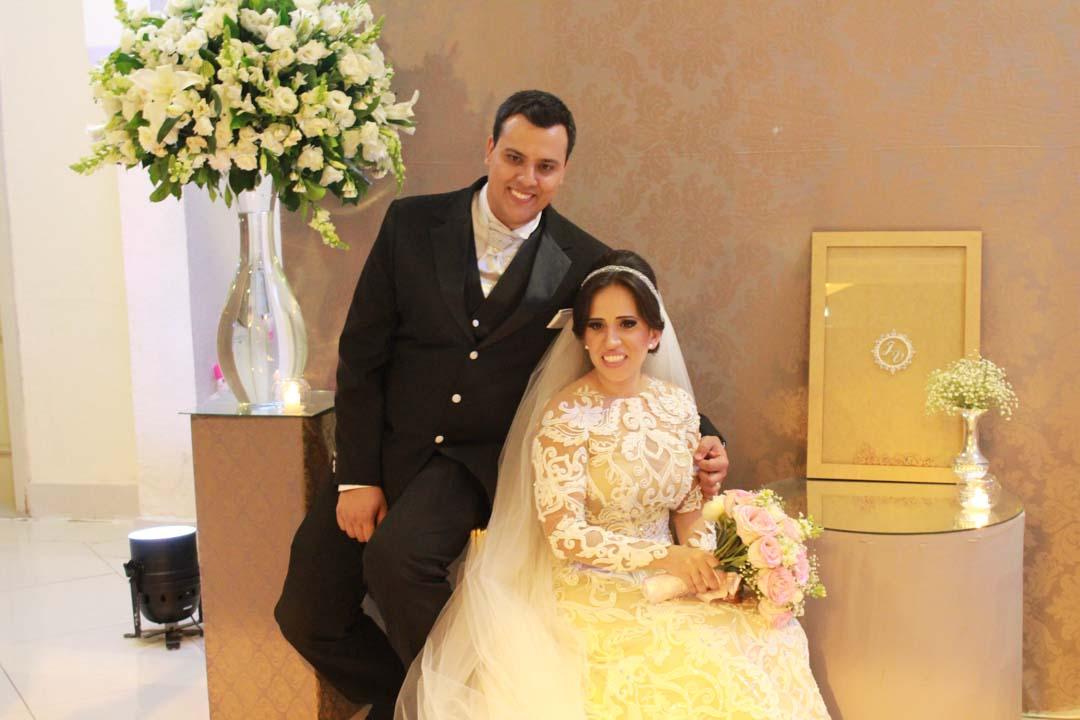 casamento-real-jamily-e-vinicius-4