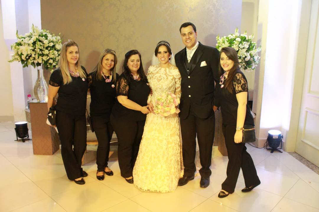 casamento-real-jamily-e-vinicius-5