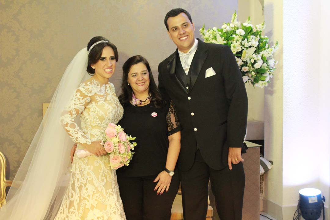 casamento-real-jamily-e-vinicius-6