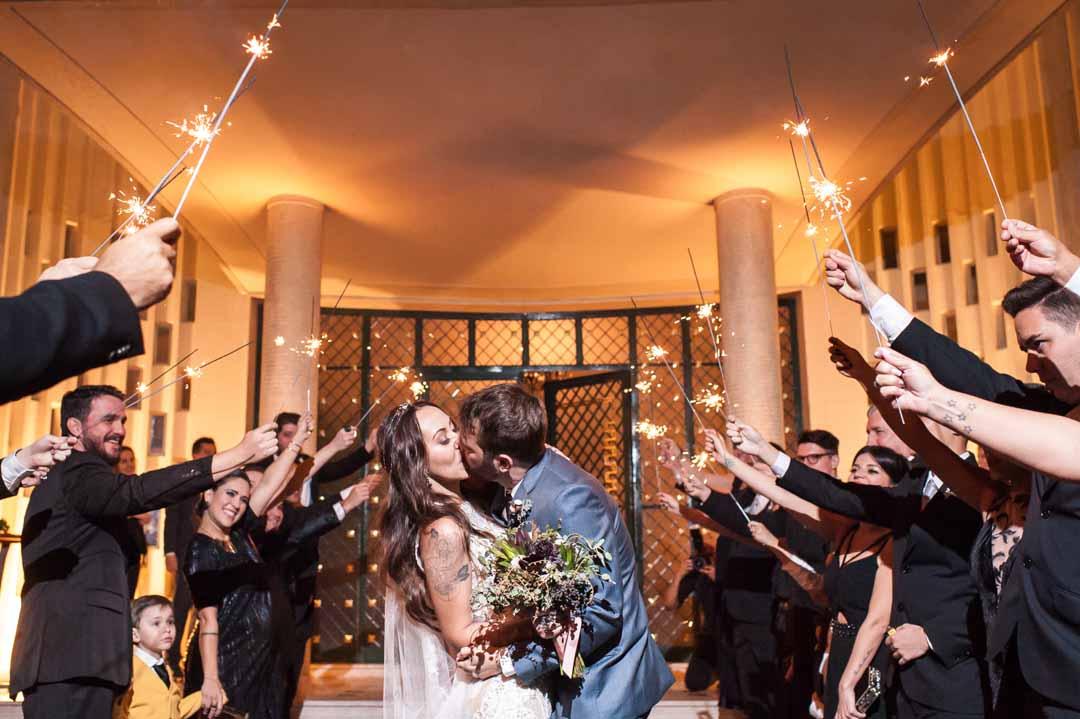 Casamento real tamara e augusto