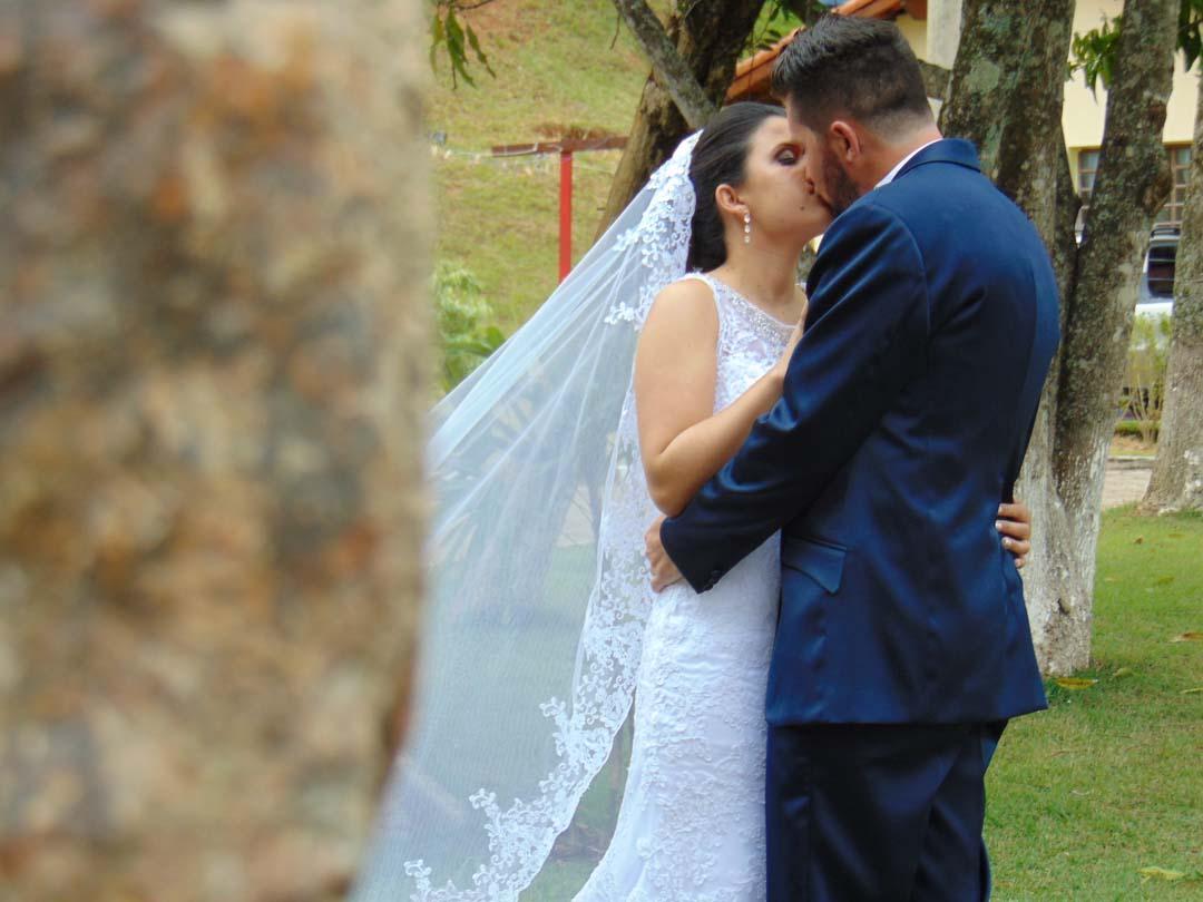 casamento-real-karina-e-paulo-2