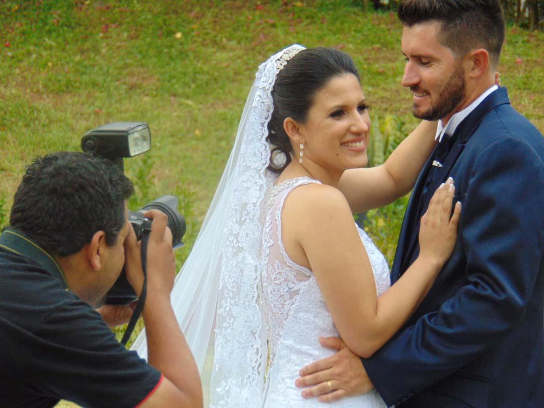 casamento-real-karina-e-paulo-3
