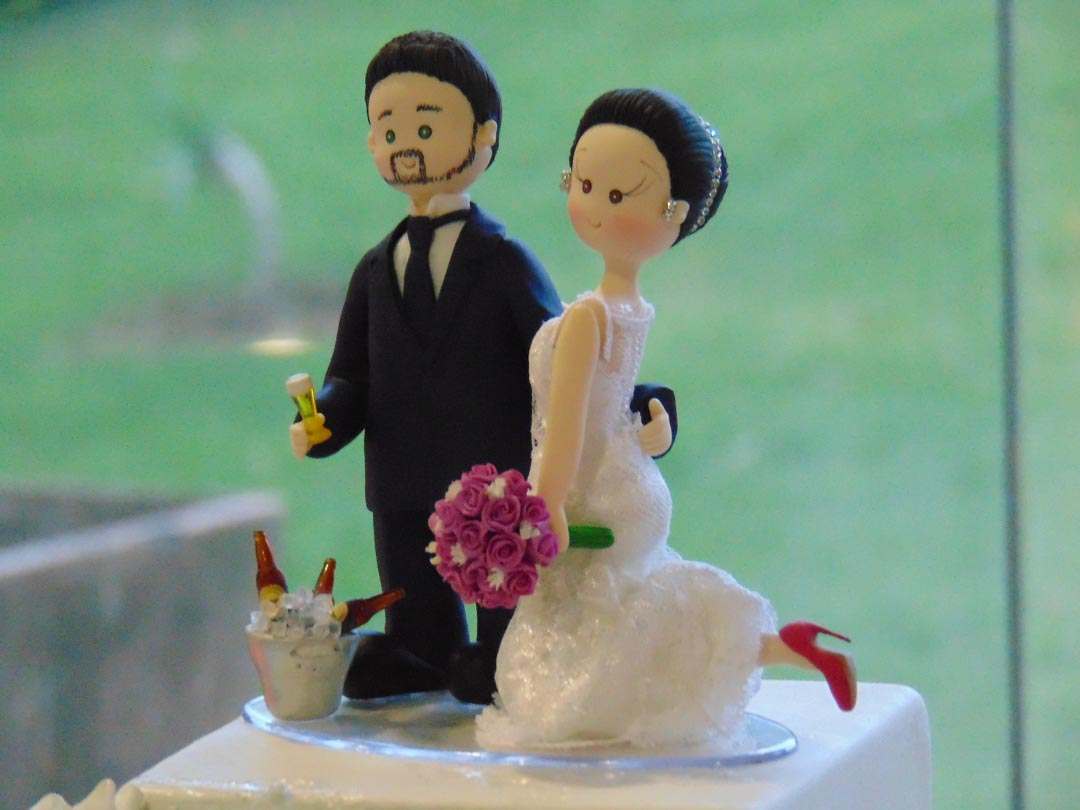 casamento-real-karina-e-paulo-4