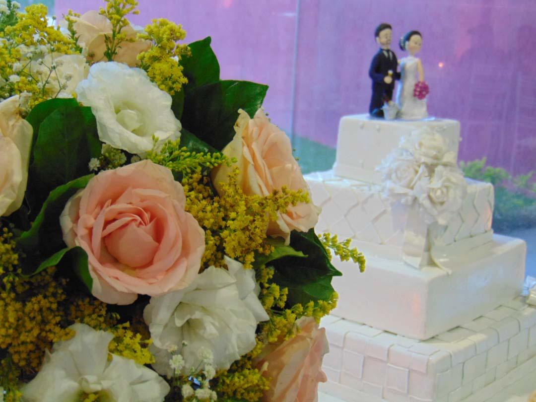 casamento-real-karina-e-paulo-5