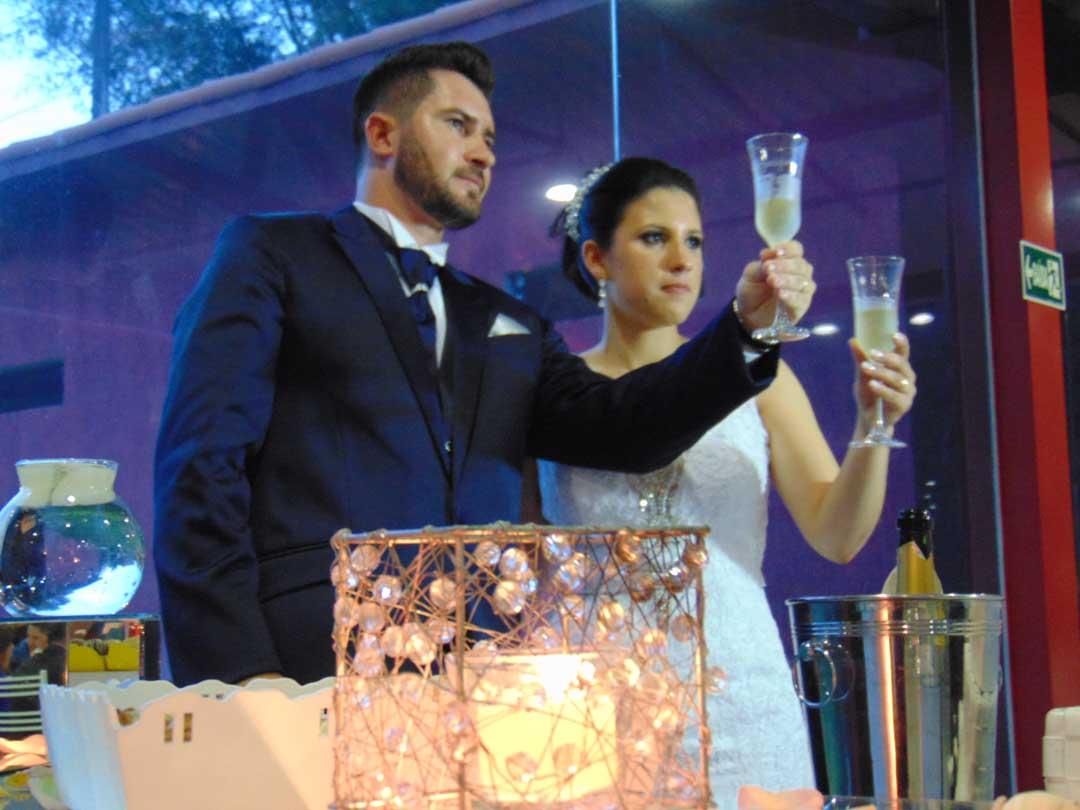 casamento-real-karina-e-paulo-8