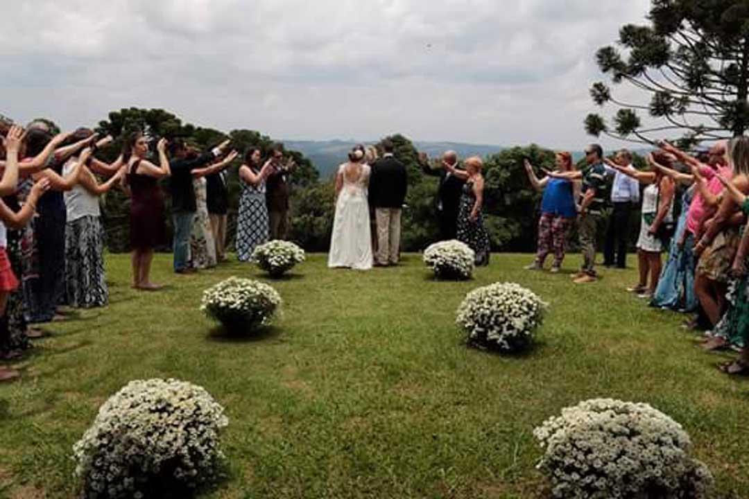 casamento-real-renata-e-sergio-10