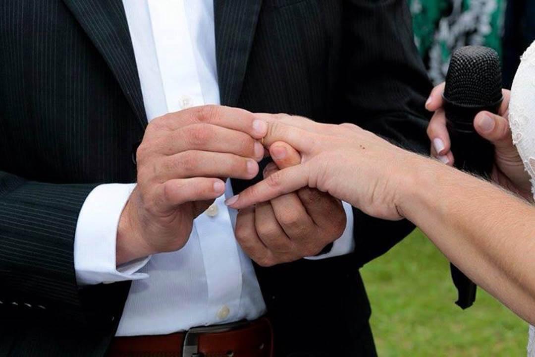 casamento-real-renata-e-sergio-13