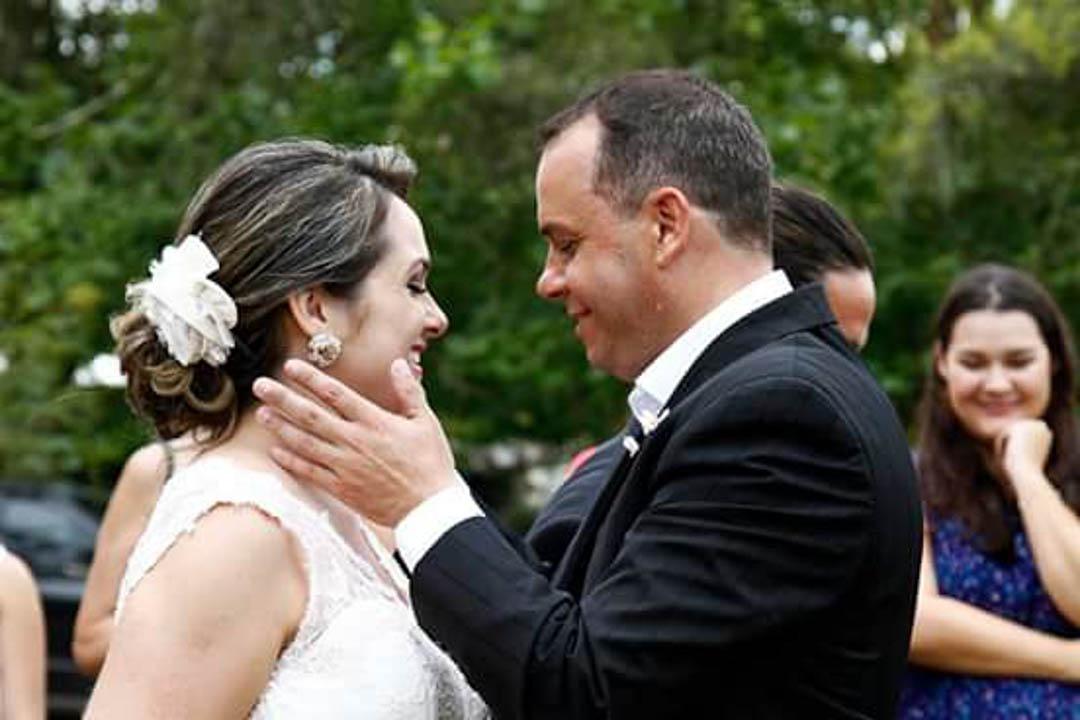 casamento-real-renata-e-sergio-18