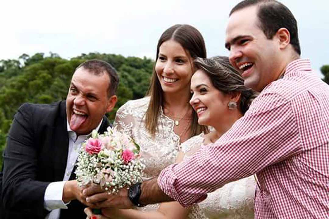casamento-real-renata-e-sergio-28