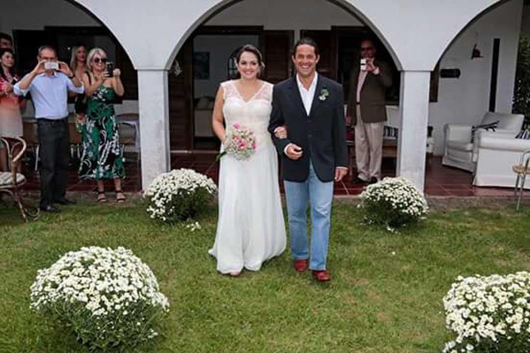 casamento-real-renata-e-sergio-32