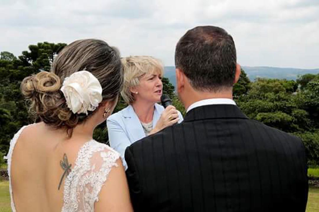 casamento-real-renata-e-sergio-33