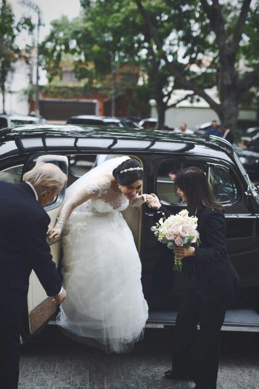 clube-de-assessores-de-casamento-2