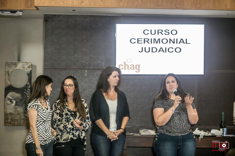 curso-cerimonial-judaico-clube-de-assessores-5