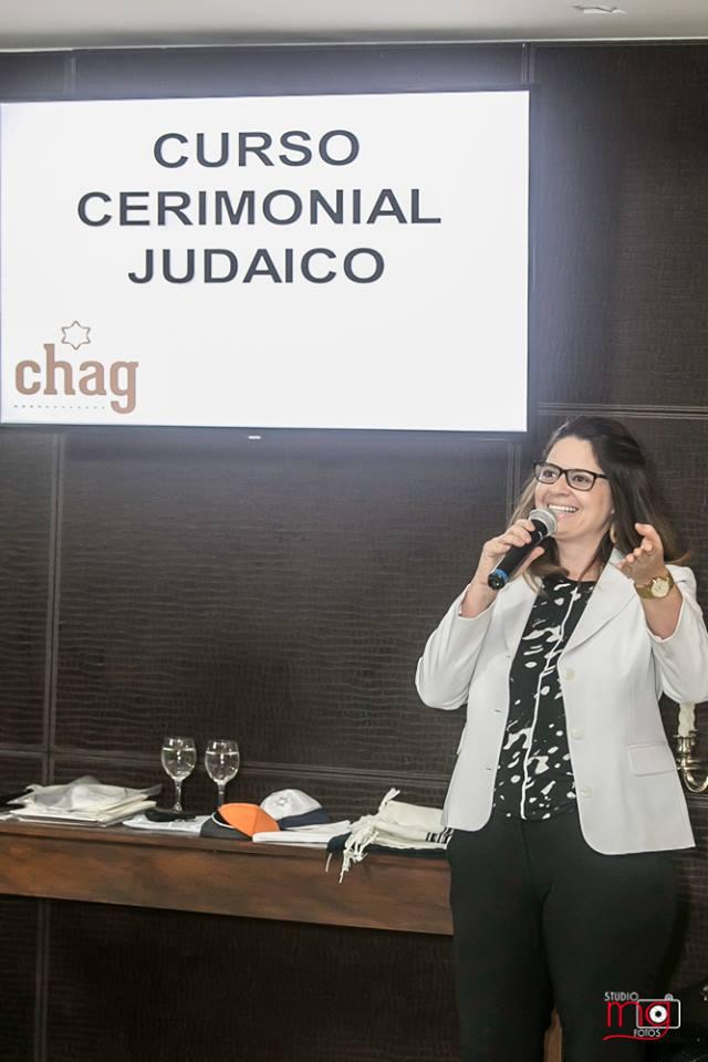 curso-cerimonial-judaico-clube-de-assessores-6